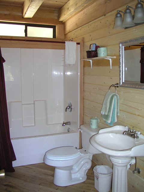 cabin29-bath-down.JPG (44496 bytes)